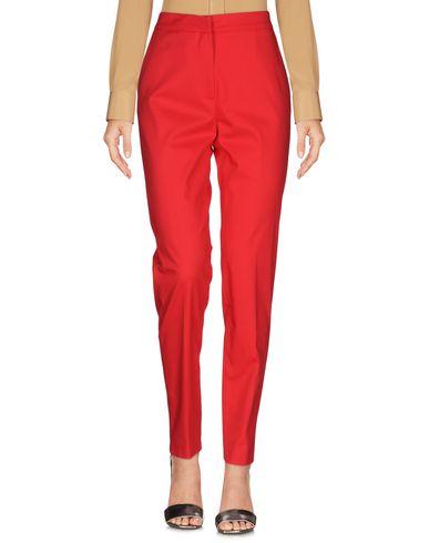 Повседневные брюки MSGM 36955838VD