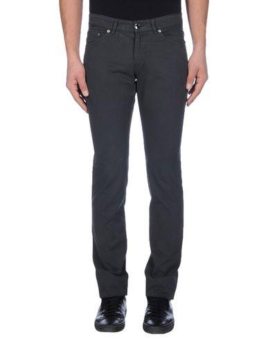 Повседневные брюки ETRO 36955850JV