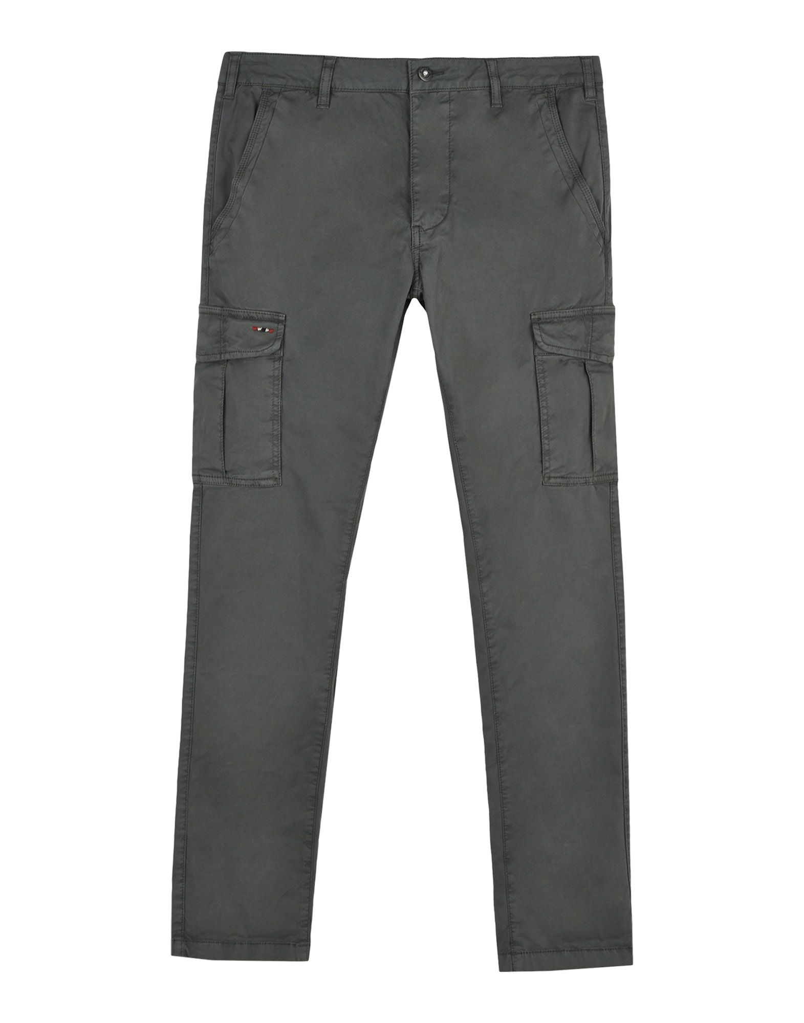 цена NAPAPIJRI Повседневные брюки онлайн в 2017 году
