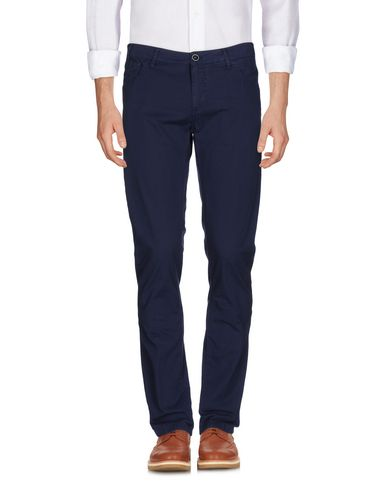 Повседневные брюки GUESS BY MARCIANO 36956007KR