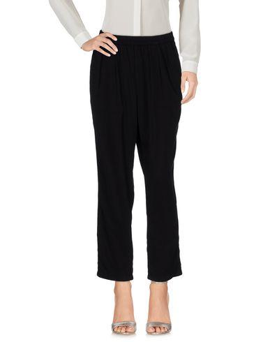 Повседневные брюки LEVI'S® MADE & CRAFTED™ 36956289OT