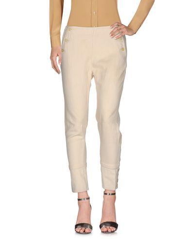 Повседневные брюки DIESEL BLACK GOLD 36956340UN