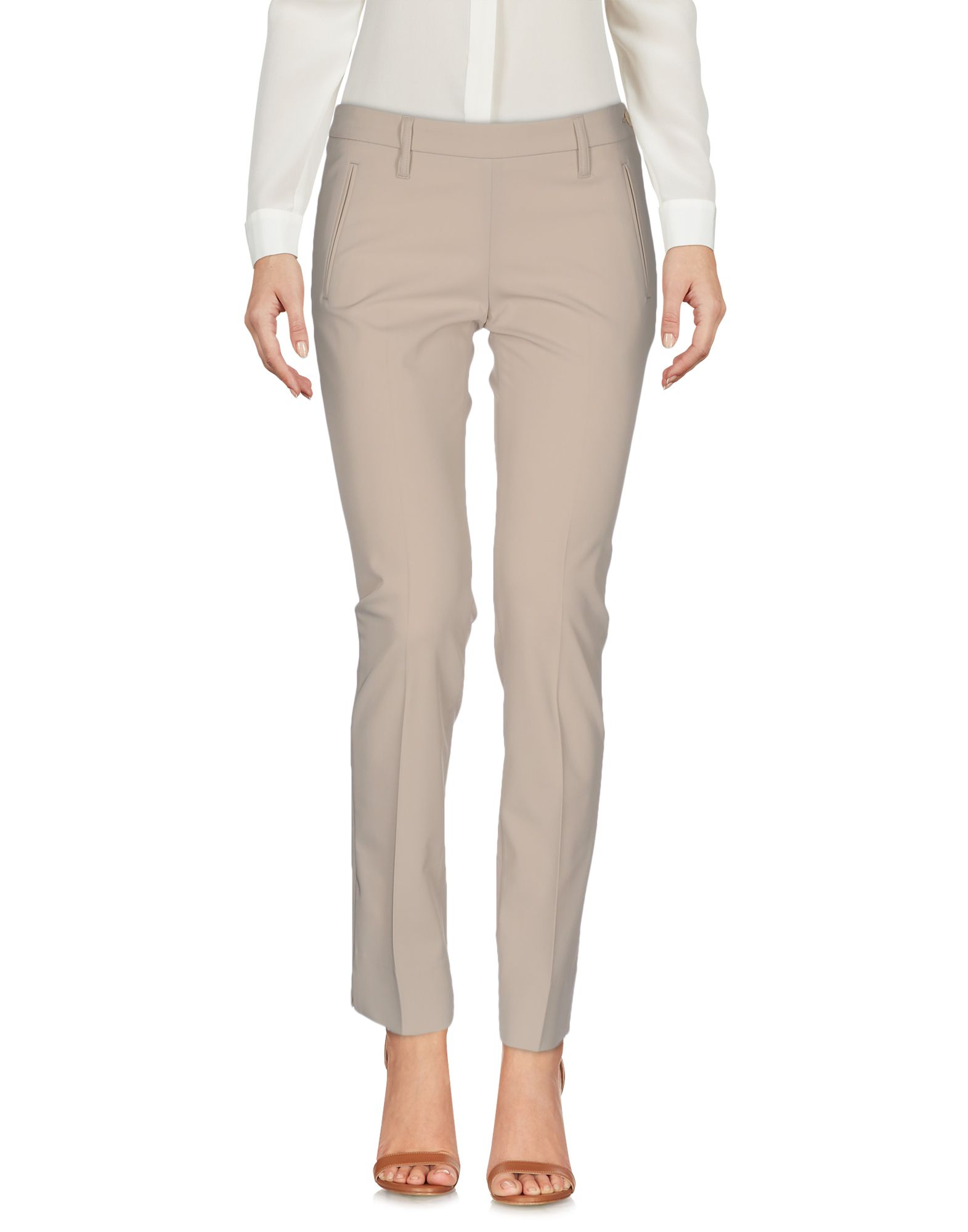 BAD Повседневные брюки майка классическая printio во все тяжкие braiking bad ч б