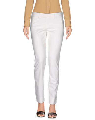 Повседневные брюки от BADUINO