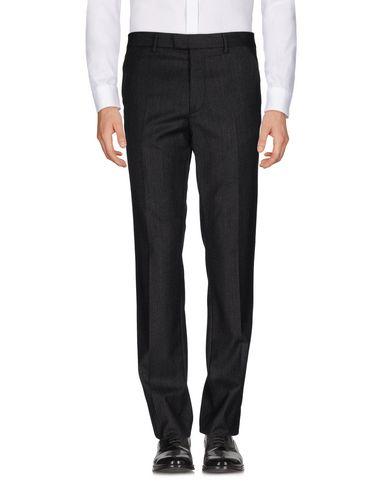 Повседневные брюки JOHN GALLIANO 36956522TX