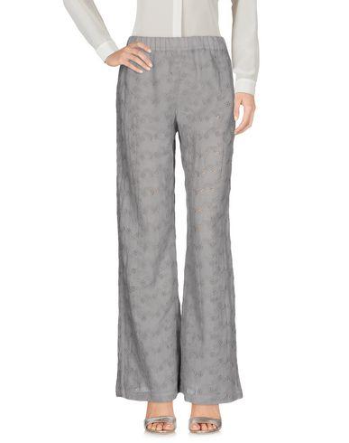 Повседневные брюки от 120% LINO