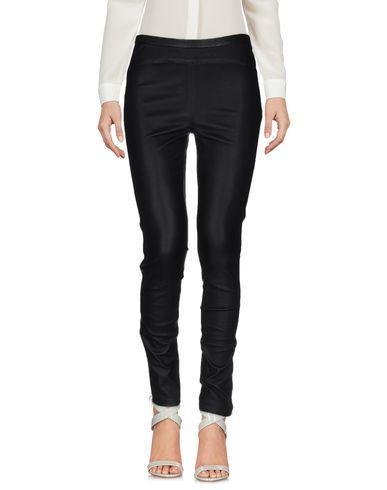 Повседневные брюки BELSTAFF 36956543EP