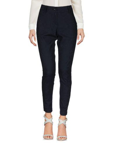 Повседневные брюки от EL LA® LAGO DI COMO