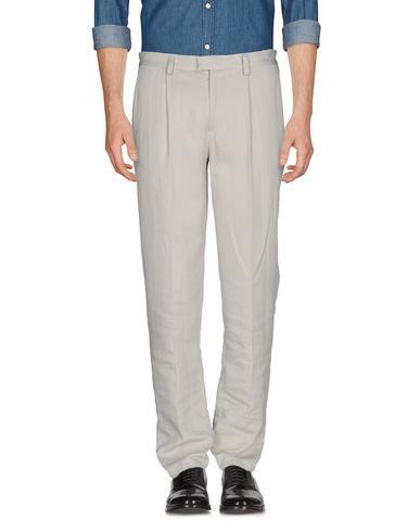 Повседневные брюки SCERVINO STREET 36956772OU