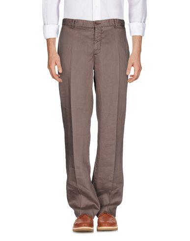 Повседневные брюки SCERVINO STREET 36956902CE