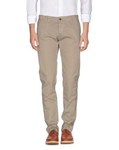Повседневные брюки SEVENTY 36957123KO