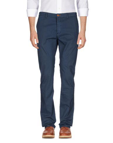 Повседневные брюки ARMATA DI MARE 36957137EW