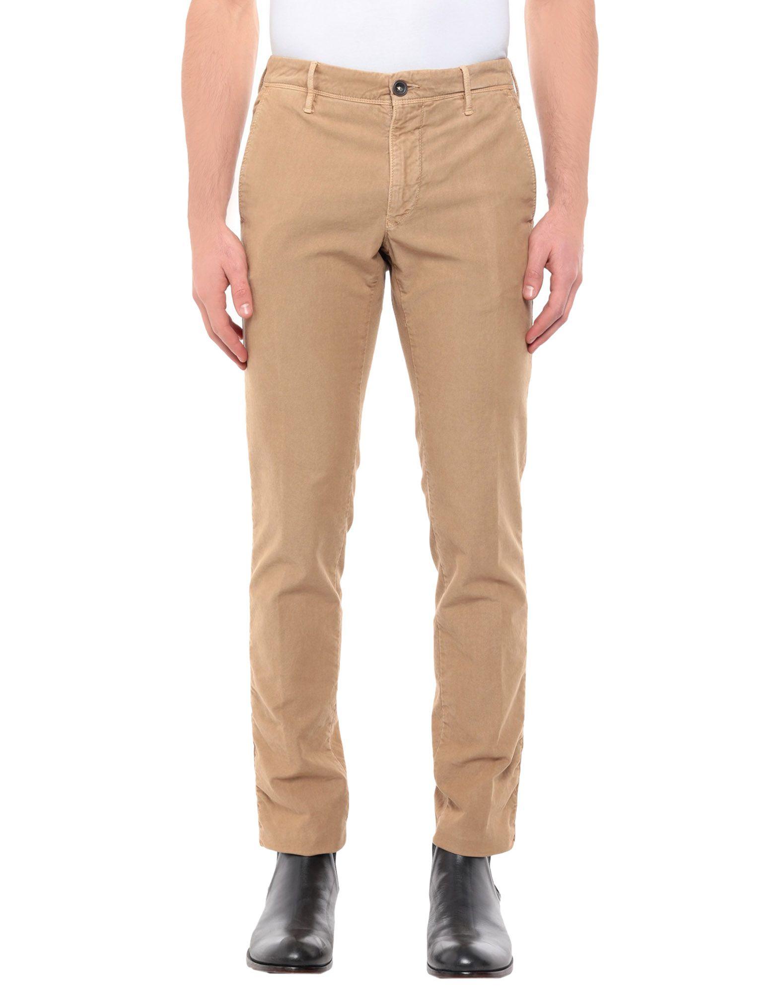 INCOTEX Повседневные брюки good mood повседневные брюки