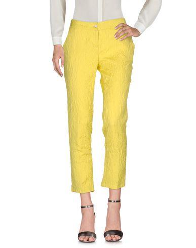 Повседневные брюки LIST 36957184PU
