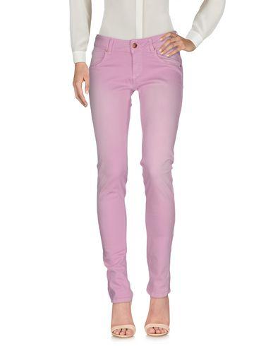 Повседневные брюки NOLITA 36957513KE