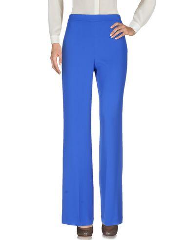 Повседневные брюки от HH COUTURE