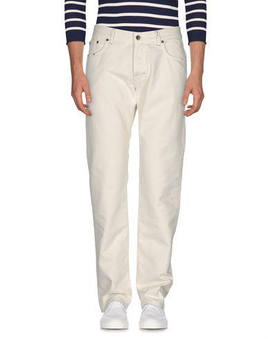 Джинсовые брюки BOSS ORANGE 36957791DA