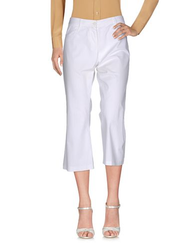 Капри бриджи и шорты miu miu макс мара пуховики женские интернет магазин