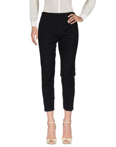 Повседневные брюки 3.1 PHILLIP LIM 36958019AN
