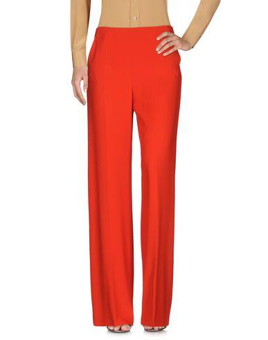 Повседневные брюки EMANUEL UNGARO 36958137KL