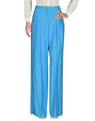 Повседневные брюки EMANUEL UNGARO 36958161LC