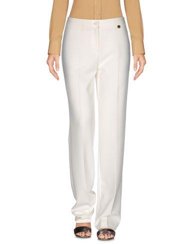 Повседневные брюки LINEA CINQUE 36958315WL