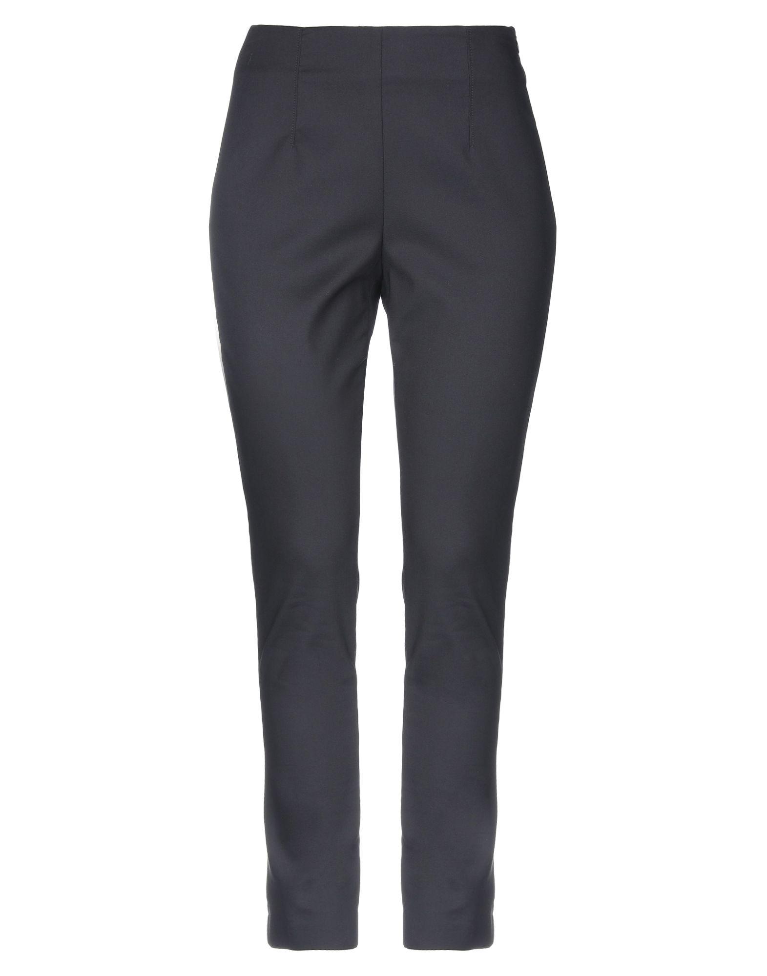 купить BLUE LES COPAINS Повседневные брюки по цене 8200 рублей
