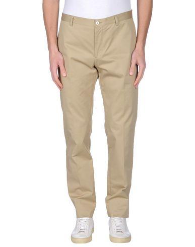 Повседневные брюки ETRO 36958412KP