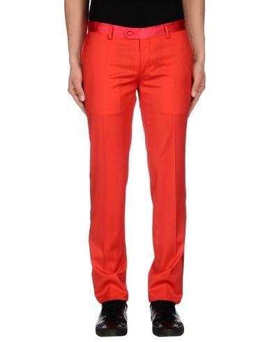 LORDS & FOOLS Pantalon homme