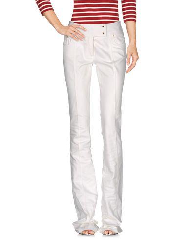 Джинсовые брюки TOM FORD 36958564CL