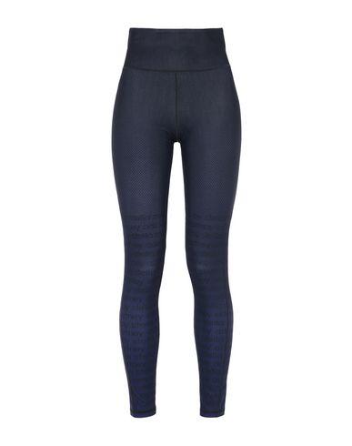 Imagen principal de producto de ADIDAS by STELLA McCARTNEY - PANTALONES - Leggings - Adidas
