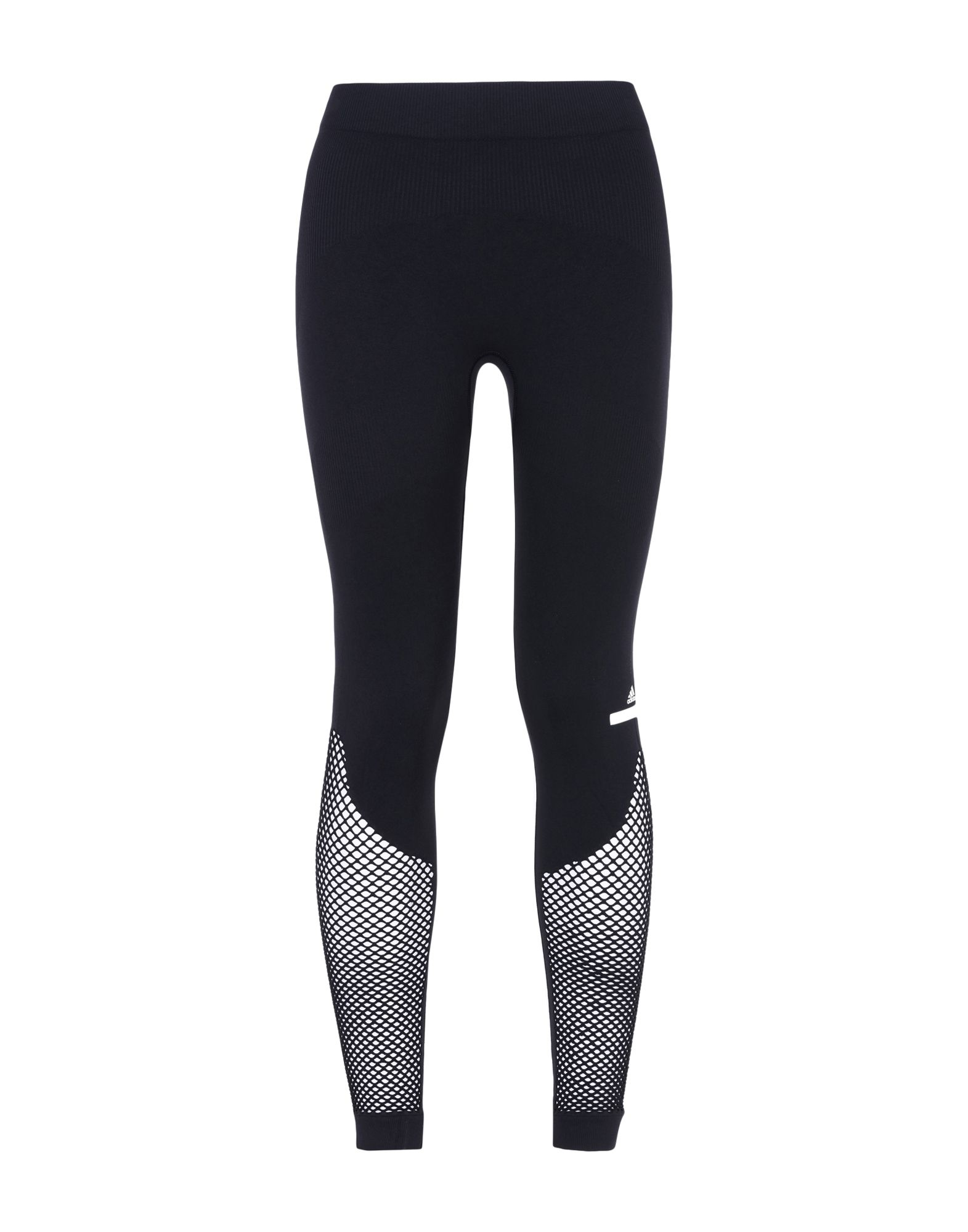ADIDAS by STELLA McCARTNEY Легинсы воланы для бадминтона adidas d training 79 перо быстрая скорость