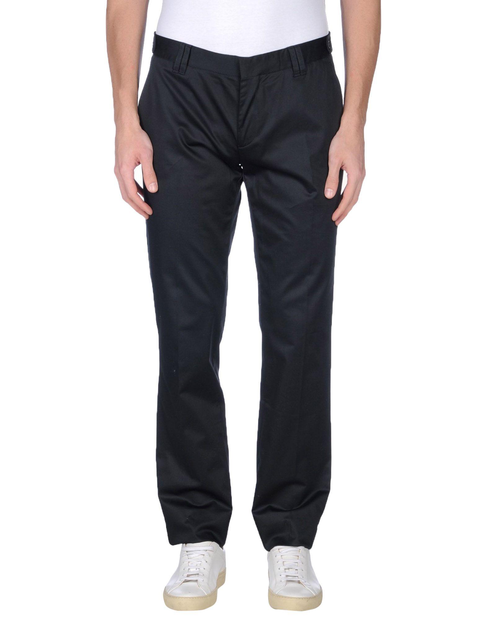 SIMBOLS CULTURE Повседневные брюки диспенсер для жидкого мыла wasserkraft werra k 8299