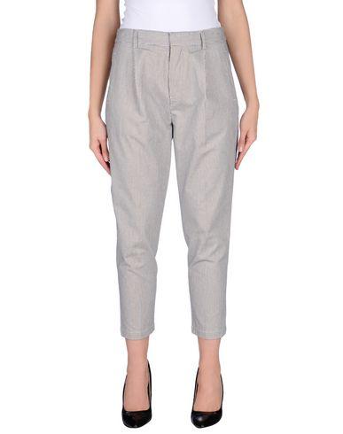 Повседневные брюки от BARENA