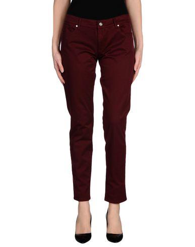 Повседневные брюки BLU BYBLOS 36958994PB