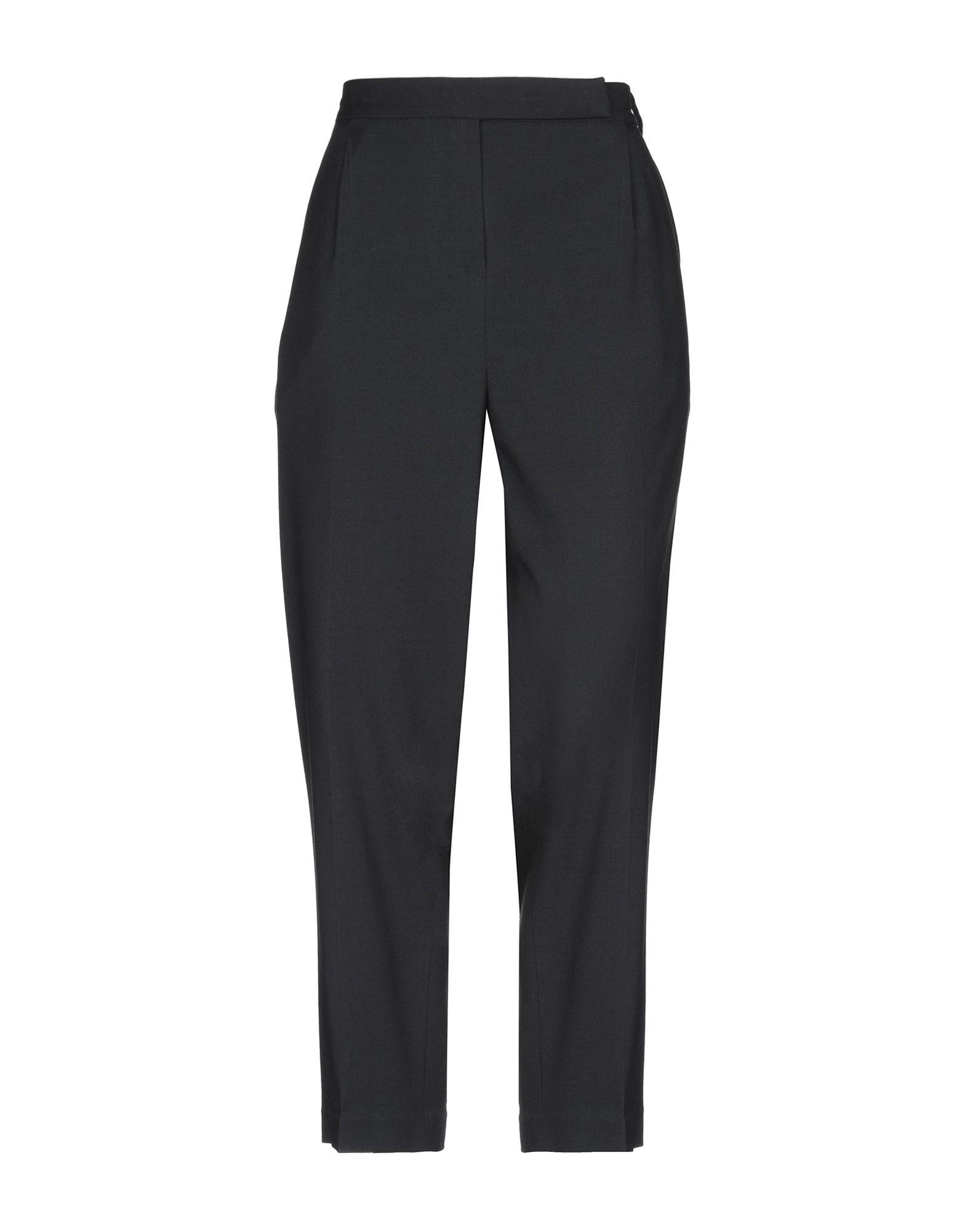 CARVEN | CARVEN Casual pants | Goxip
