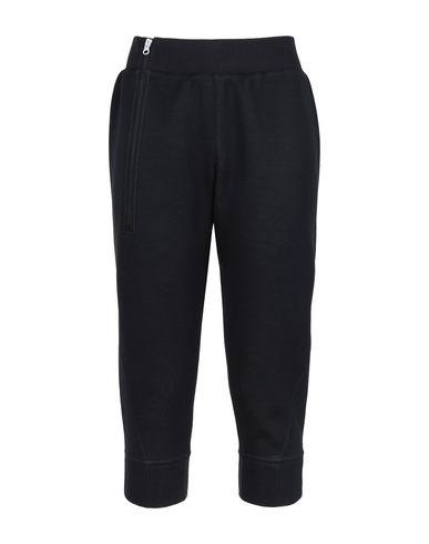 Imagen principal de producto de ADIDAS by STELLA McCARTNEY - PANTALONES - Pantalones piratas - Adidas