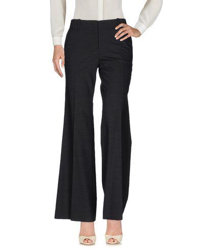 Повседневные брюки ELIE TAHARI 36959234AS