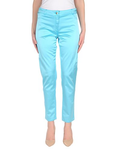 Повседневные брюки ANNA RACHELE JEANS COLLECTION 36959334PT