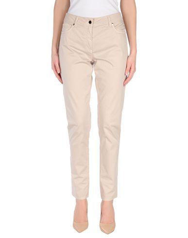 Повседневные брюки от ANNA RACHELE JEANS COLLECTION
