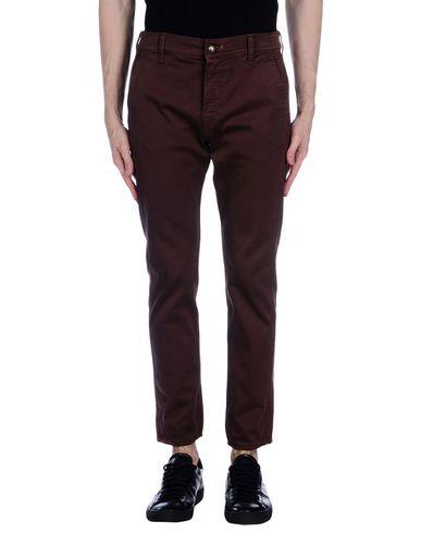 Повседневные брюки HTC 36959419EU