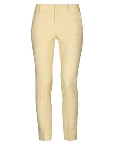 Повседневные брюки PT Torino 36959519VH