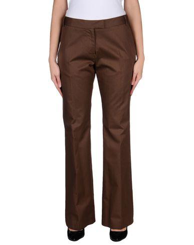 Повседневные брюки PAUL SMITH BLACK LABEL 36959536VH