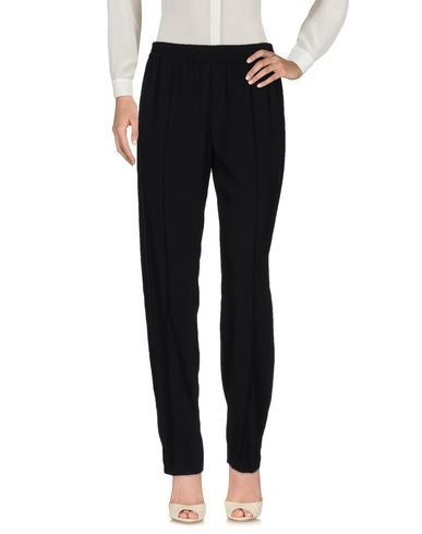 KENZO TROUSERS Casual trousers Women