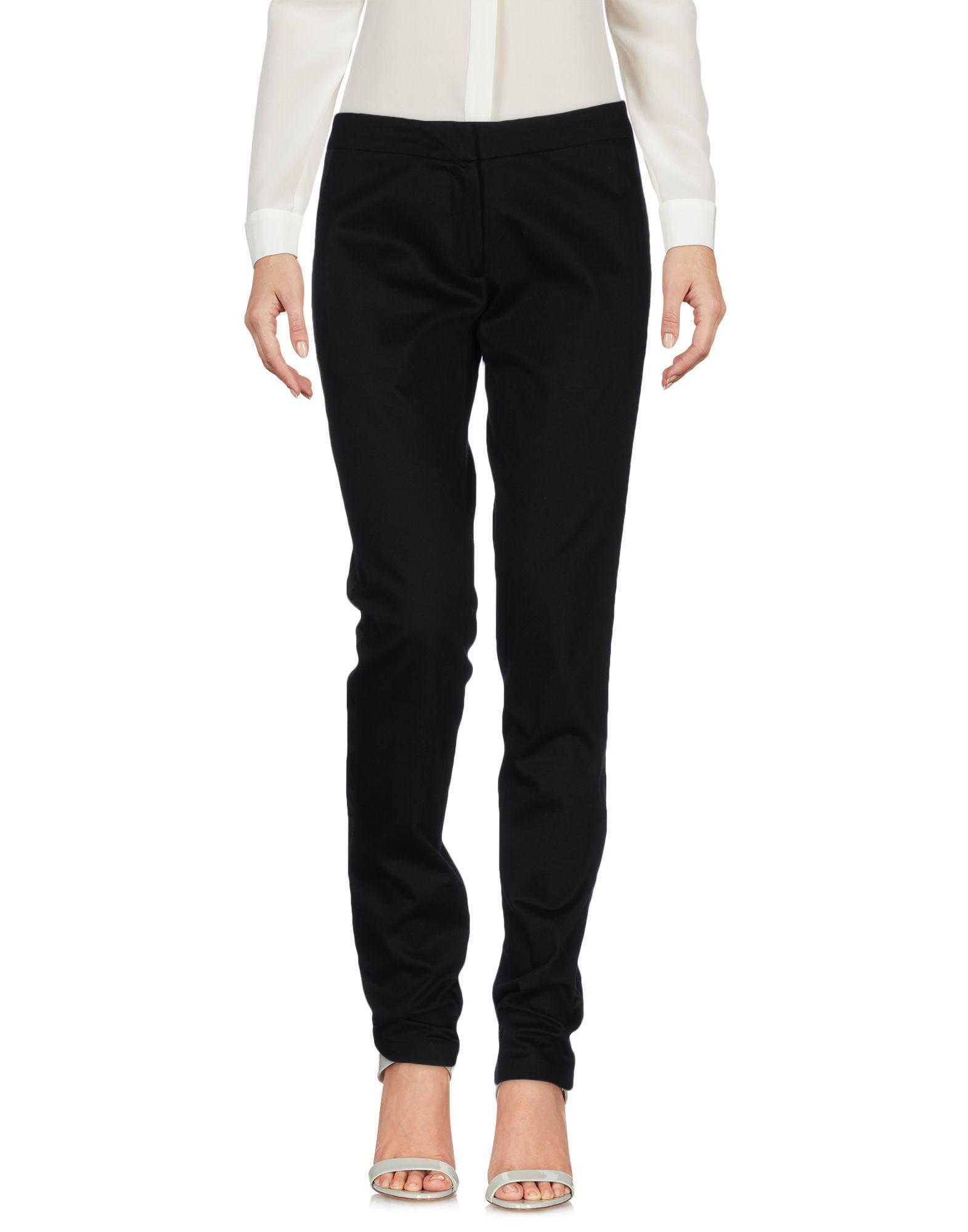 ALLEZ LES MOEUFS Повседневные брюки specialized allez compact 2013