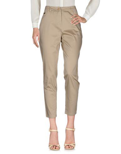 Повседневные брюки от CLIPS MORE