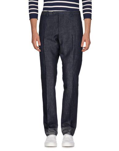 Джинсовые брюки GUCCI 36959844NF