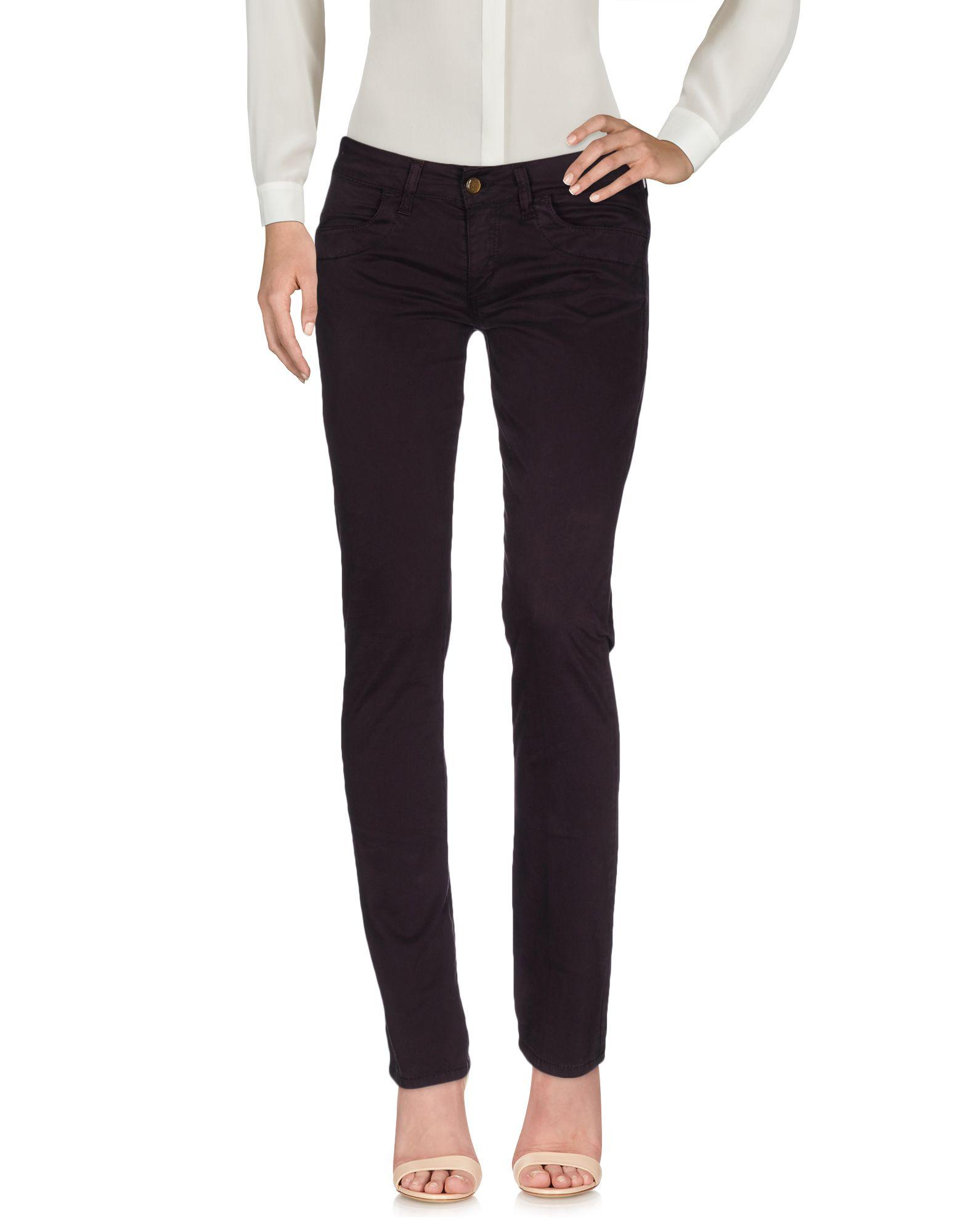 LIU •JO Повседневные брюки брюки и капр