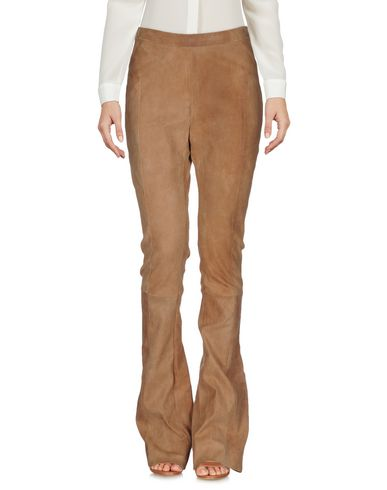 DROMe Pantalon femme