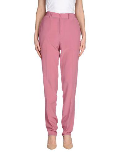 Imagen principal de producto de VERSACE - PANTALONES - Pantalones - Versace
